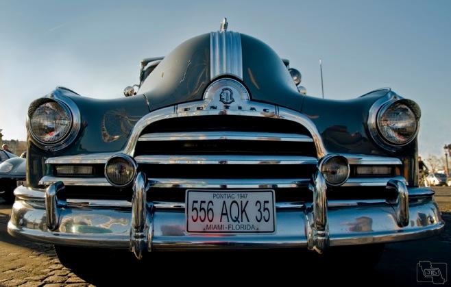 031 - Pontiac